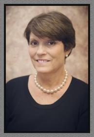 Denise H. Chernitzer, CFNP, CPNP