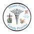 Oyster Point Family Practice Logo